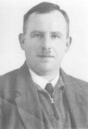 Wilhelm Murschel
